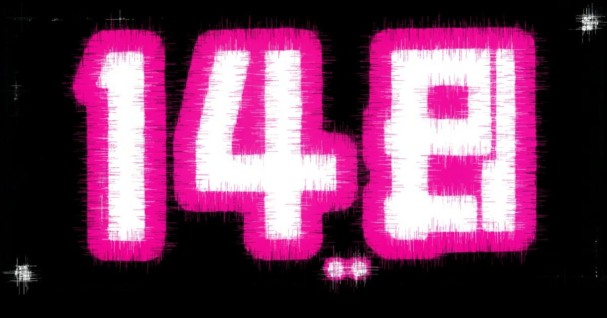 FMG★148